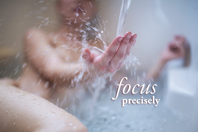 focus-precisely_orig